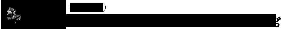 Rijswijkse Hengelsport Vereniging logo